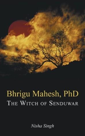 bhrigu-mahesh-phd-original-imaegf6vvrdg2hge